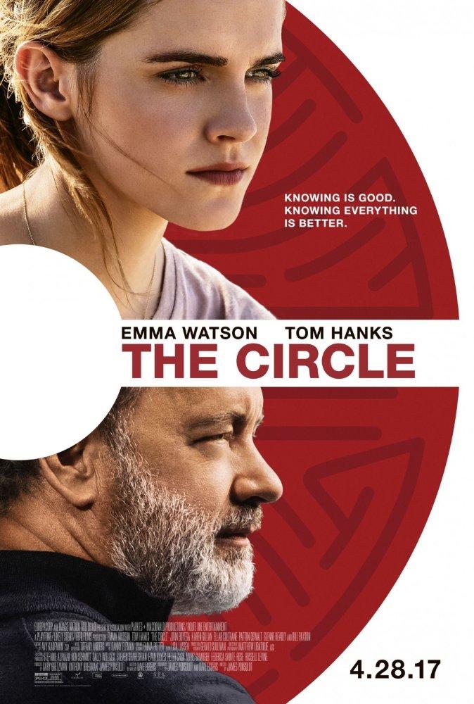 O Círculo (2017)