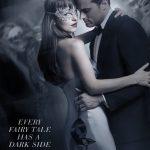 Cinquenta Tons Mais Escuros (2017)