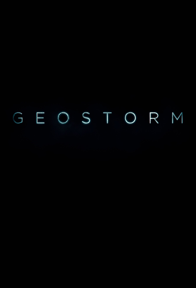 Tempestade: Planeta em Fúria (2017)