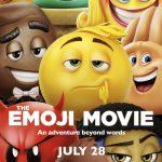 Emoji: O Filme (2017)