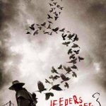 Jeepers Creepers 3: Cathedral