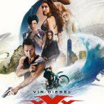 xXx: Reativado (2017)