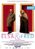 Elsa & Fred (2005)