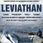 Leviatã (2014)