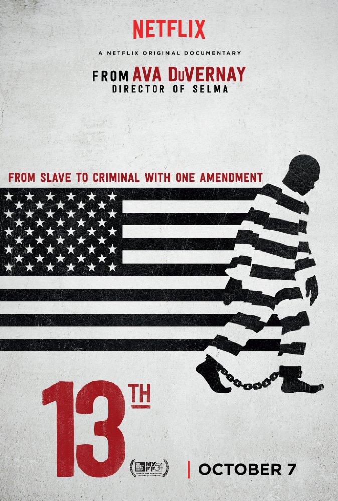 A 13ª Emenda (2016)
