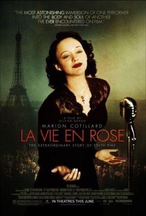 Piaf: Um Hino ao Amor (2007)