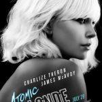 Atômica (2017)