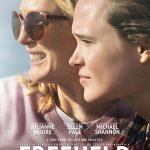 Amor Por Direito (2015)