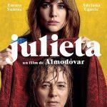 Julieta (2016)