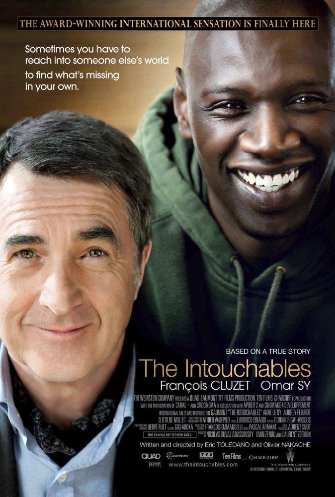 Intocáveis (2011)
