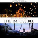 O Impossível (2012)