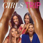 Viagem das Garotas (2017)
