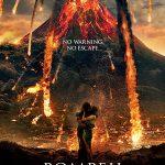 Pompeia (2014)