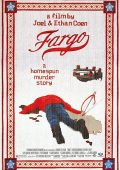 Fargo: Uma Comédia De Erros (1996)