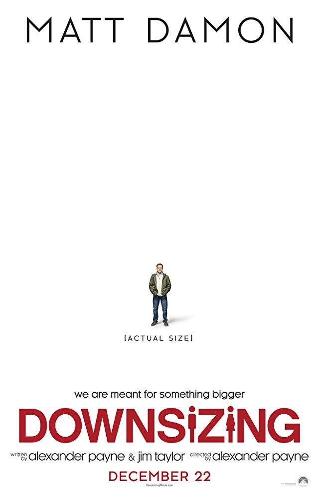 Pequena Grande Vida (2017)