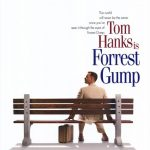 Forrest Gump: O Contador de Histórias (1994)