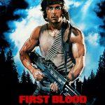 Rambo – Programado Para Matar (1982)
