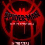 Homem-Aranha no Aranhaverso (2018)