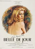 A Bela da Tarde (1967)