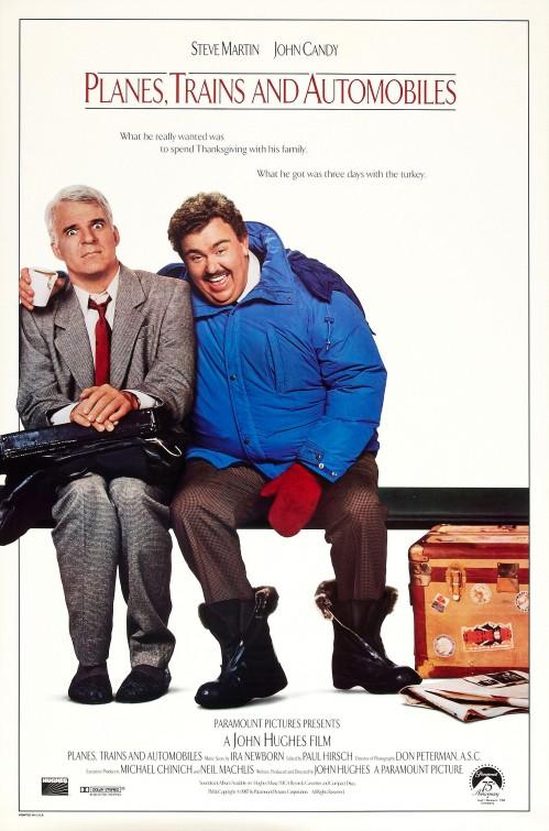 Antes Só do Que Mal Acompanhado (1987)