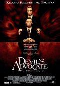 Advogado do Diabo (1997)