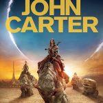 John Carter: Entre Dois Mundos (2012)