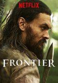 Frontier (2016– )