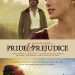 Orgulho & Preconceito (2005)