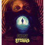 Histórias de Fantasma (2017)