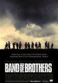 Irmãos de Guerra (2001)
