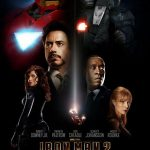 Homem de Ferro 2 (2010)