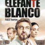 Elefante Branco (2012)