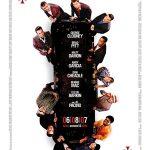 Treze Homens e um Novo Segredo (2007)