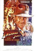 Indiana Jones e o Templo da Perdição (1984)