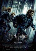 Harry Potter e as Relíquias da Morte: Parte 1 (2010)
