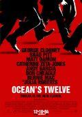 Doze Homens e Outro Segredo (2004)