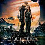 O Destino de Júpiter (2015)