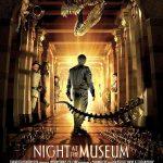Uma Noite no Museu (2006)
