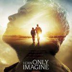 Eu Só Posso Imaginar (2018)