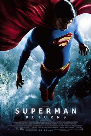 Superman: O Retorno (2006)