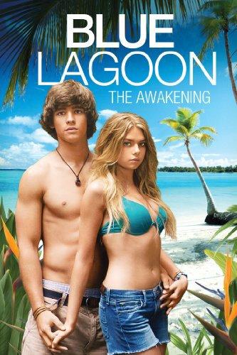 Lagoa Azul: O Despertar (2012)