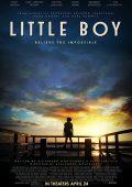 Little Boy – Além do Impossível (2015)