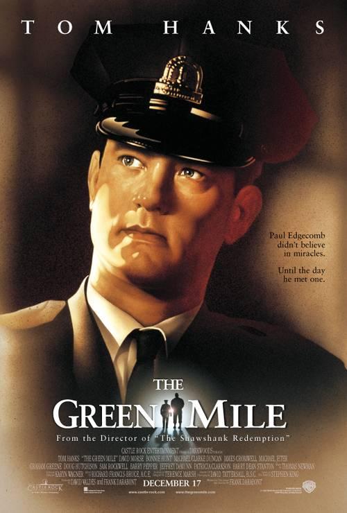 À Espera de um Milagre (1999)
