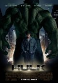 O Incrível Hulk (2008)