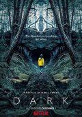 Dark (2017– )