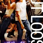Footloose: Ritmo Contagiante (2011)