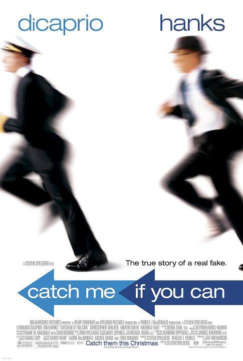 Prenda-me Se For Capaz (2002)