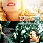O Escafandro e a Borboleta (2007)