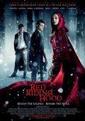 A Garota da Capa Vermelha (2011)