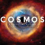 Cosmos: Uma Odisséia do Espaço-Tempo (2014– )